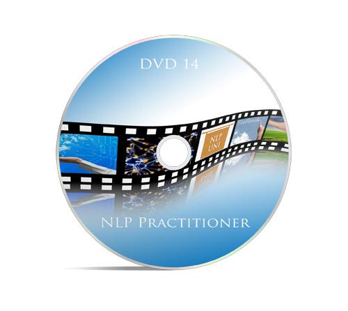 DVD 14