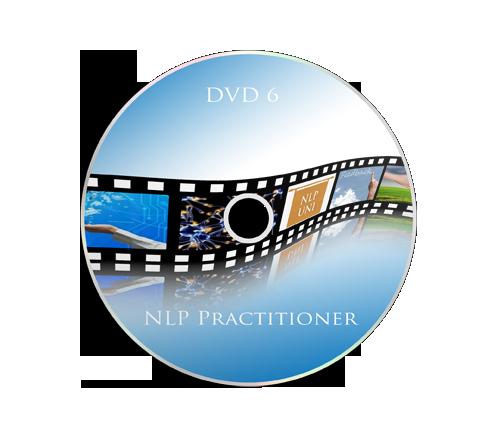 DVD 6